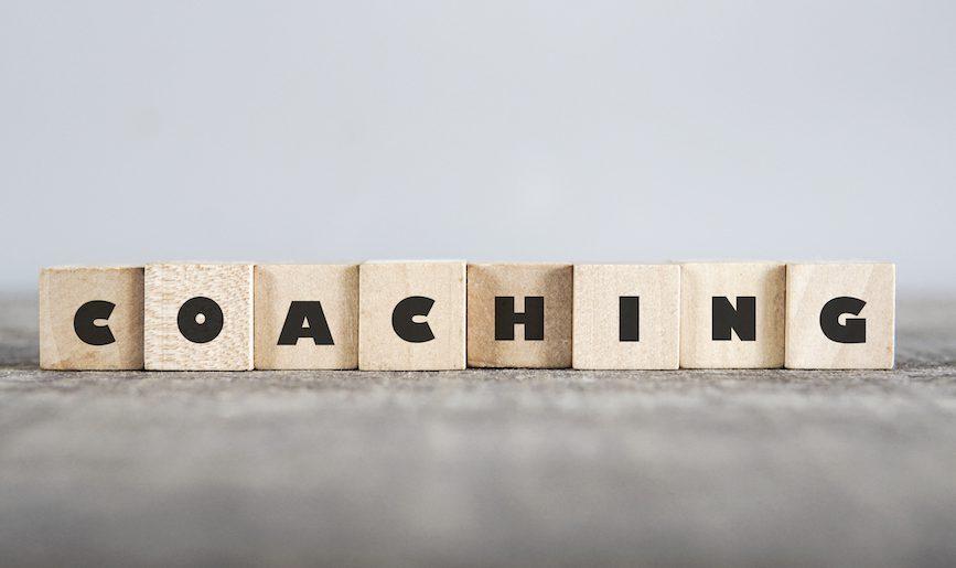 Coaching online lernen? Funktioniert das?