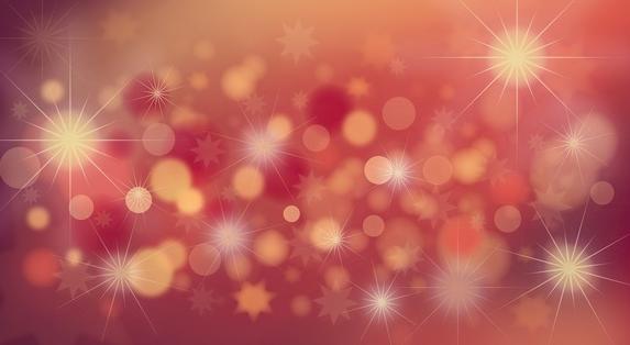Schöne Weihnachtstage, Zuversicht & ein frohes, gesundes und friedvolles Jahr 2021