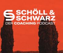 Noch ein Coaching-Podcast? Aber ja doch!